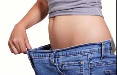Эффективные диеты для похудения без вреда для здоровья с меню