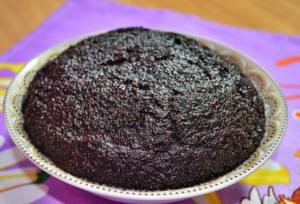 Начинка для блинов - 10 вкусных рецептов сладких начинок