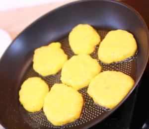 Оладьи - 9 рецептов пышных нежных и вкусных оладушек