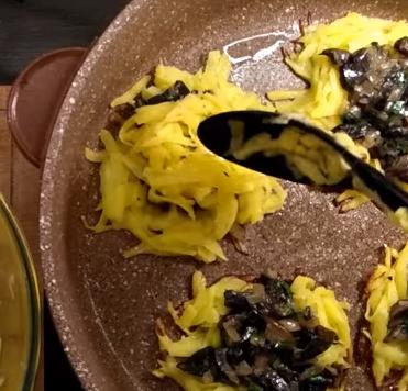 8 Марта - праздничное меню, быстрые рецепты блюд