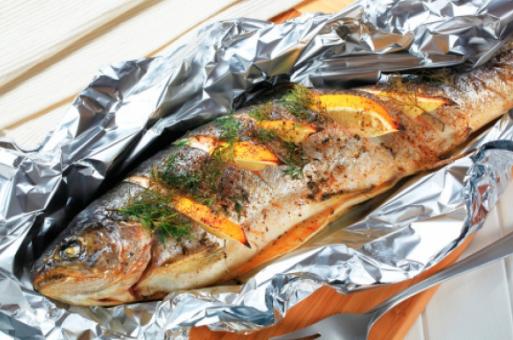 Сахарный диабет: Что приготовить на ужин при диабете 2 типа?