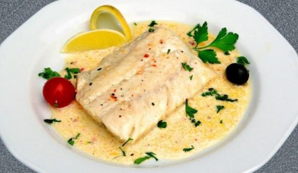 Питание при диабете: полезные рецепты вторых блюд для диабетиков 2 типа