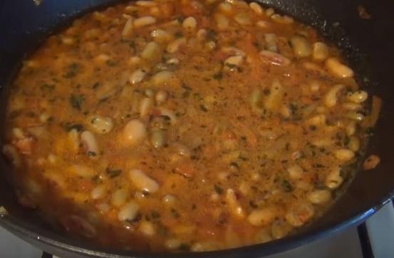 Суп для диабетиков 2 типа - рецепты первых блюд 2 часть