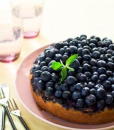 Как снизить сахар в крови народными средствами быстро и эффективно