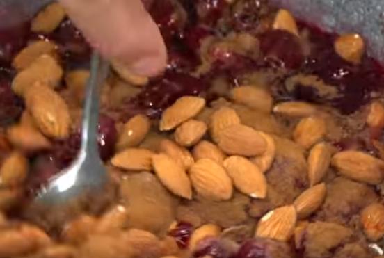 Рецепты варенья - как варить домашнее варенье быстро и вкусно
