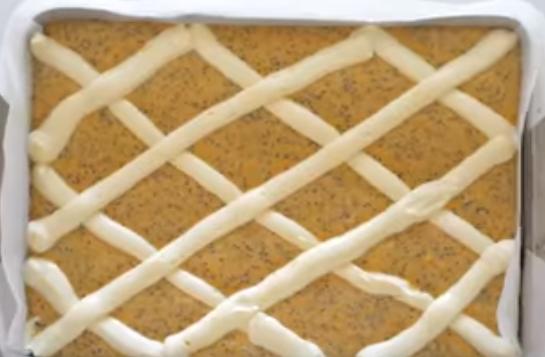 Пирог с тыквой: 7 рецептов вкусных и сытных пирогов