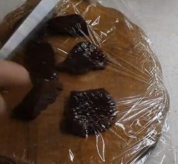 Печень говяжья - как приготовить говяжью печень вкусно и полезно