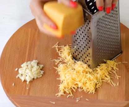 Тыква, запеченная в духовке: 5 рецептов приготовления целиком и кусочками