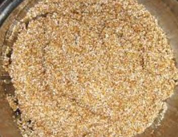 Пшеничная каша: секрет приготовления рассыпчатой каши