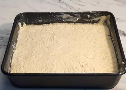 Рыбное суфле: вкусные рецепты из детства
