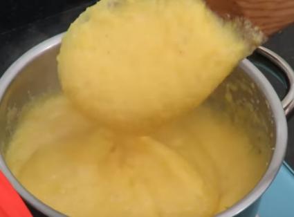 Выпечка из кукурузной муки: рецепты выпечки без глютена