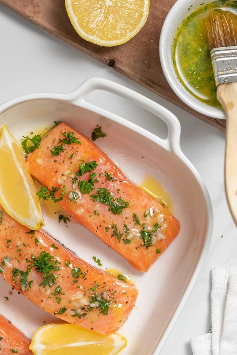 можно ли красную рыбу при диабете