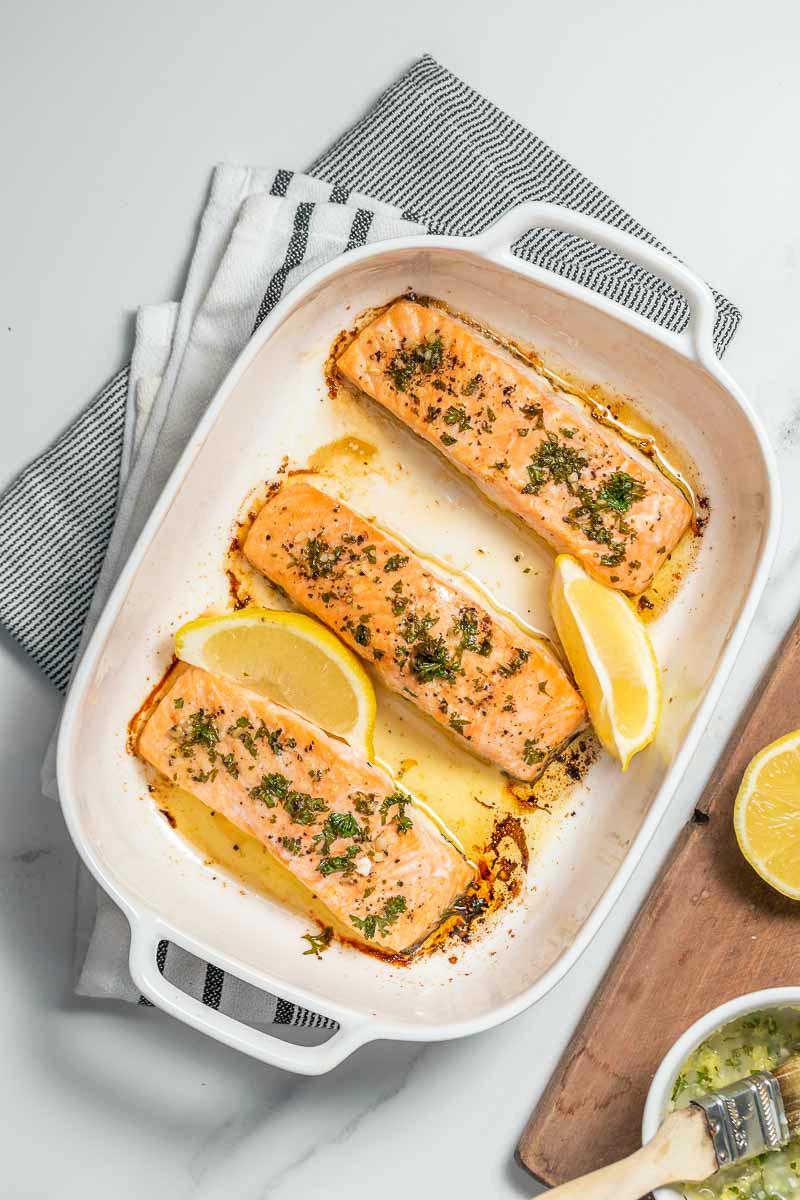 рыба для диабетиков
