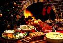 Простые и вкусные горячие закуски на Новый год